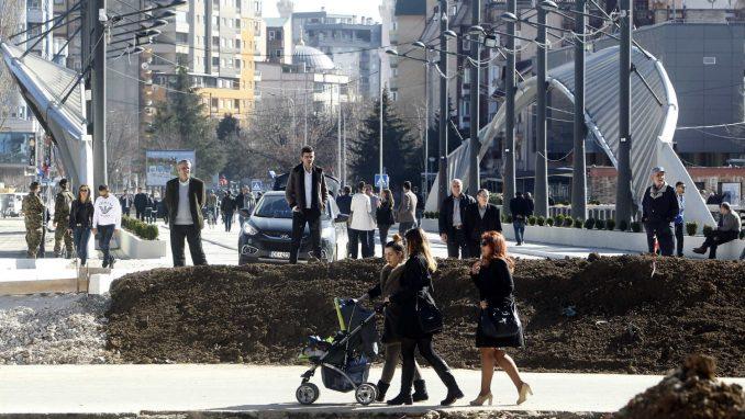 Srbima na Kosovu ne odgovara planirana ZSO 4