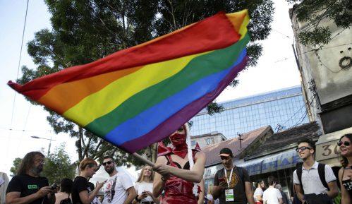 EU uskratila finansije poljskim gradovima bez LGBT 7