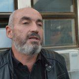 Direktor fabrike u Lučanima izgubio postupak po tužbi protiv oca i sestre poginulog radnika 12
