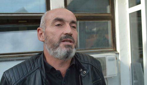 Direktor fabrike u Lučanima izgubio postupak po tužbi protiv oca i sestre poginulog radnika 5