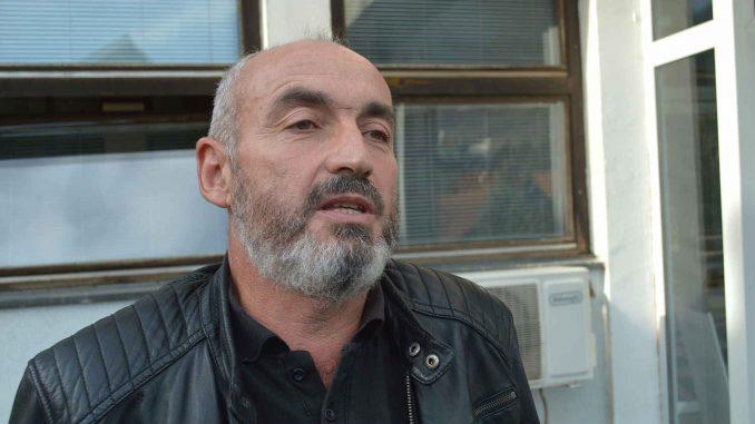 Direktor fabrike u Lučanima izgubio postupak po tužbi protiv oca i sestre poginulog radnika 1