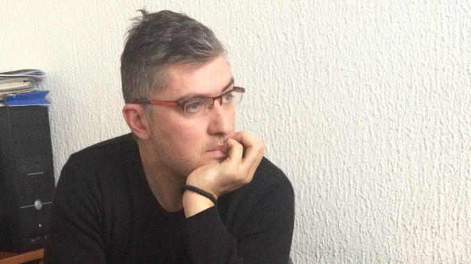 Dumanović: MUP pretvoren u privatnu firmu SNS-a 4