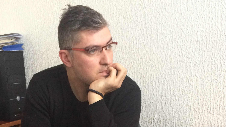 Dumanović: MUP pretvoren u privatnu firmu SNS-a 1