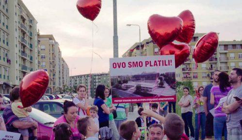 Božanić: Vučić vratio SPC zemljište koje nikada nije pripadalo crkvi 10