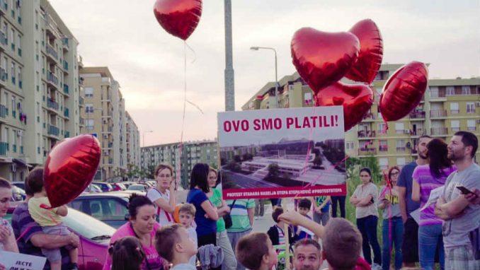 Božanić: Vučić vratio SPC zemljište koje nikada nije pripadalo crkvi 2