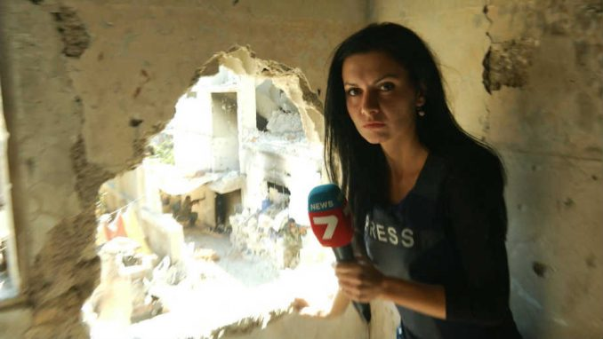 """Bugarska novinarka: Hapšenjem Obradovića potvrđena priča o aferi """"Krušik"""" 2"""