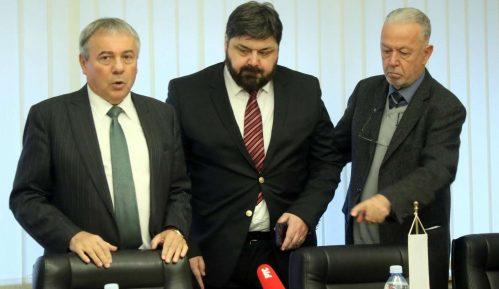 Ko je biznismen Dejan Đorđević, čiji je konzorcijum kupio Megatrend? 11