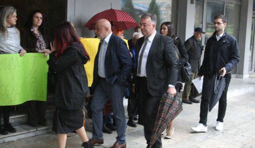 Jutka tužio Danas zbog povrede ugleda i časti 1