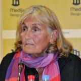 Članica Saveta za borbu protiv korupcije tvrdi da je Srpski telegraf spinovao njenu izjavu 9