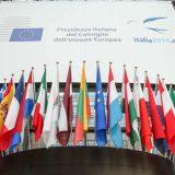 EU predviđa da trilion evra može svim članicama da omogući korišćenje čiste energije 5