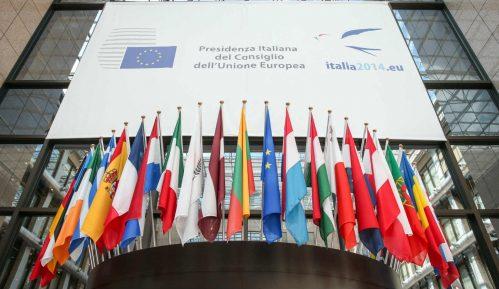 EU predviđa da trilion evra može svim članicama da omogući korišćenje čiste energije 49