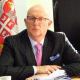 Šta Srbija dobija potpisivanjem Sporazuma o saradnji sa Eurodžastom? 2
