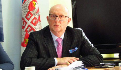Šta Srbija dobija potpisivanjem Sporazuma o saradnji sa Eurodžastom? 11