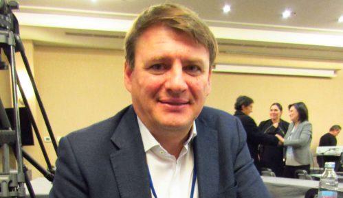 Kako je Laura Koveši pobedila rumunsku vladu 7