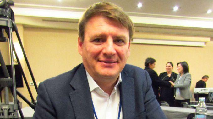Kako je Laura Koveši pobedila rumunsku vladu 2