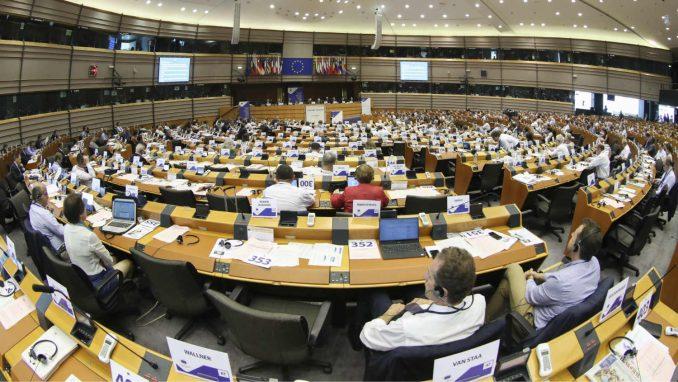 Brisel će kritikovati zastoj u reformama 1
