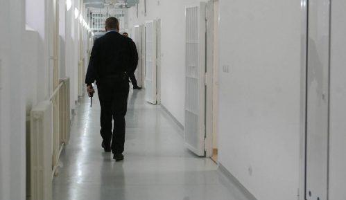 Student ETF-a ponovo osuđen na zatvor 8