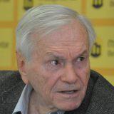 Božović: Mržnja je politička strategija vlasti 13