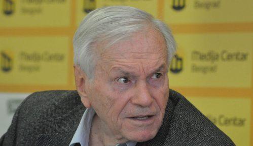 Ratko Božović: Ljudi u Srbiji nemaju osećaj da upravljaju svojim životima 12