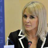 Olivera Jovićević povlači tužbe protiv Sergeja Trifunovića u znak protesta jer sud ne postupa 6