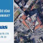 Gostovanje Vučića na RTS tema nedelje (VIDEO) 2