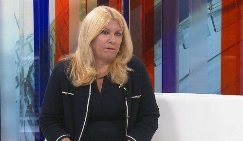 Posle ubistva Đinđića u Srbiji nisu stvoreni uslovi za katarzu 4