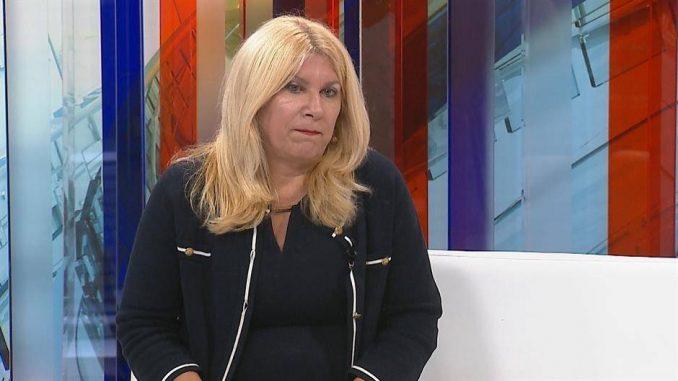 Posle ubistva Đinđića u Srbiji nisu stvoreni uslovi za katarzu 3