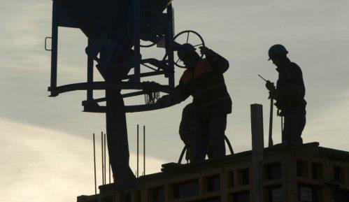 Deficit radne snage najveći izazov Srbije 2