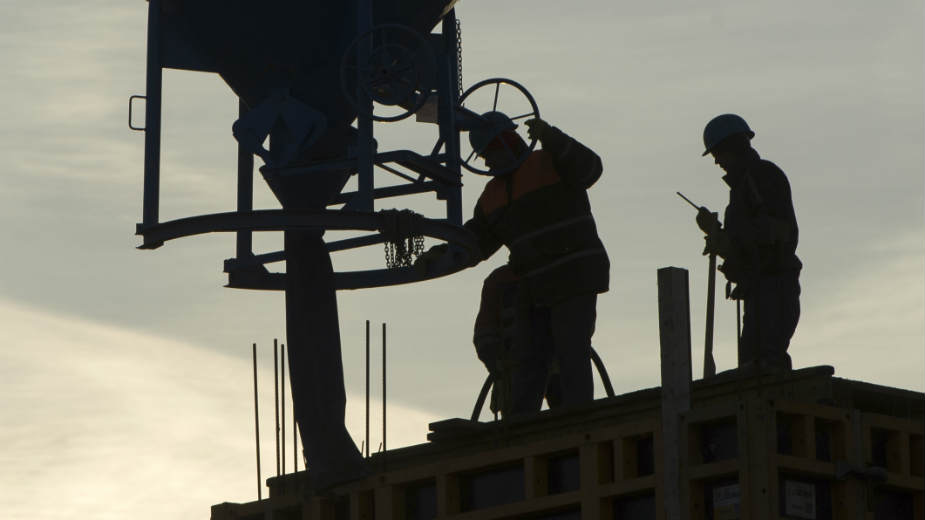 U Holandiji i Nemačkoj najmanje povreda na radu u EU, u Luksemburgu najviše 1