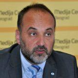 Janković: Problem smeštaja dece sa smetnjama u razvoju poznat od 2007. godine 1