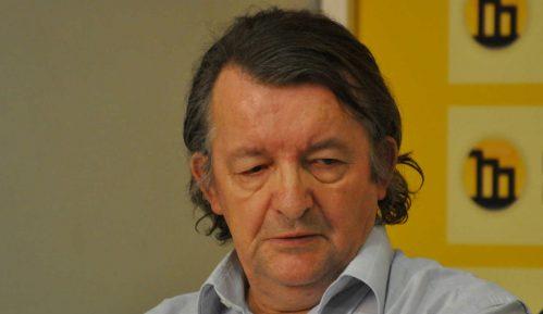 Zašto istoričari ne proučavaju srpsko stradanje u NDH? 1