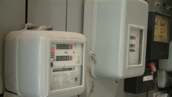 EPS Distribucija preuzima 650.000 mernih uređaja 1