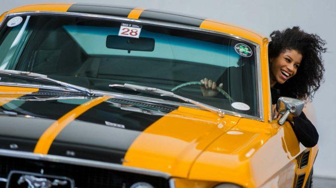 Za poreznike luksuzniji polovnjaci nego nove limuzine 3