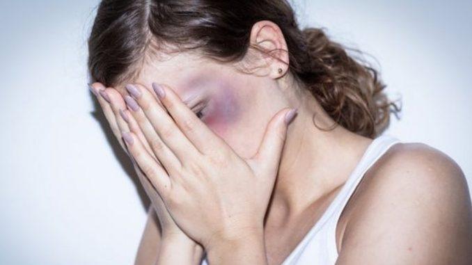 Nasilje nad ženama u Srbiji: Nije teško samo nasilje, već i proces posle toga 8