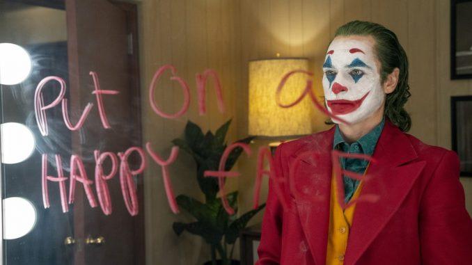 Džoker - prvi film zabranjen za mlađe od 17 godina koji je zaradio milijardu dolara 3