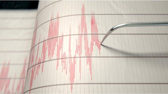 Zemljotresi: Gde najviše trese i kako se zaštiti 4