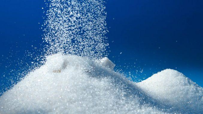Zdravlje i šećer: Sve više jedemo slatko - šta je problem i kako se protiv njega borimo 2