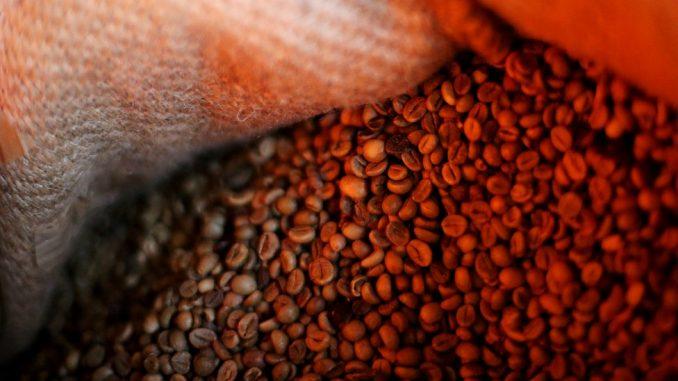 Švajcarska: Vlada htela da ukine zalihe kafe, građani se pobunili 4