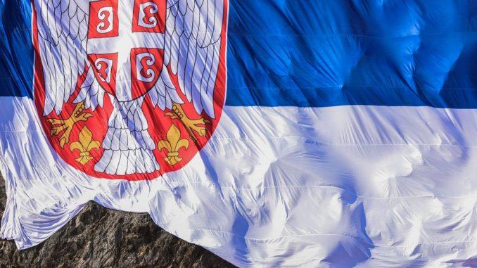 """Preletači i srpska politika: """"Političari računaju da građani slabo pamte"""" 1"""