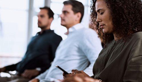 Oko 95.000 preduzetnika dobilo poreska rešenja preko aplikacije ePorezi 3