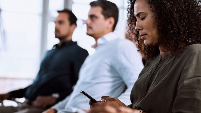 Oko 95.000 preduzetnika dobilo poreska rešenja preko aplikacije ePorezi 4