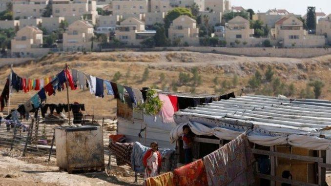 Sjedinjene Američke Države više ne smatraju izraelska naselja ilegalnim 3