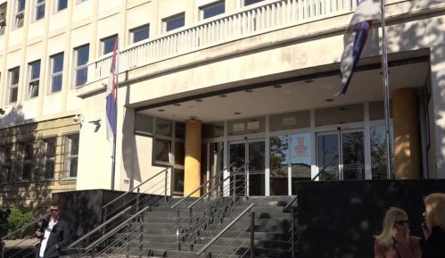 Optuženi u BiH za Štrpce svedočiće u Beogradu 3