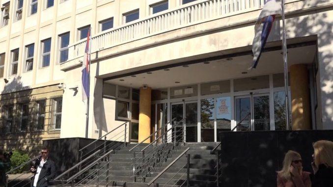Optuženi u BiH za Štrpce svedočiće u Beogradu 2