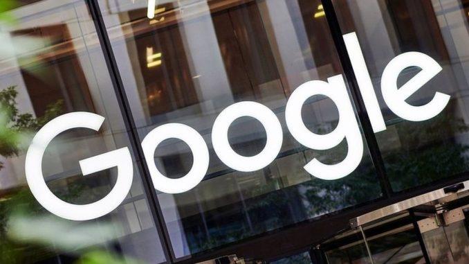 Gugl ograničava oglašavanje političkih stranaka i kandidata 4