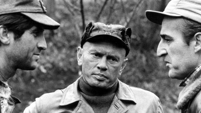 Bitka na Neretvi: 50 godina od filma koji je doveo Holivud u SFRJ 2