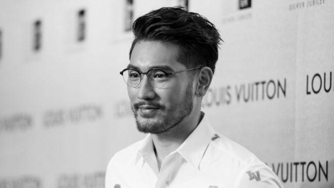 Tajvanski glumac preminuo tokom snimanja rijalitija 3