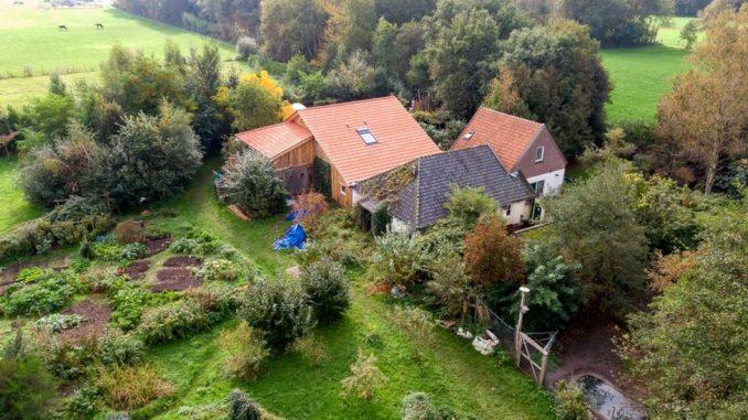 Misterija na holandskoj farmi: Posle godina zatočeništva u podrumu, deca podeljena oko očeve krivice 2