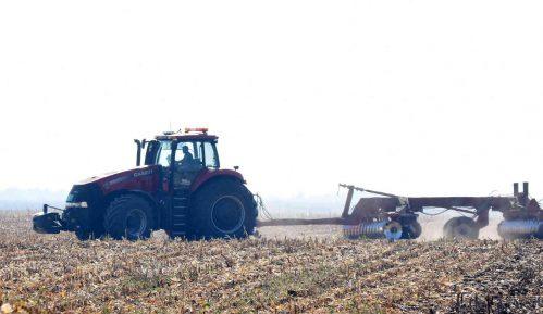 Tajkuni razaraju srpski agrar 3