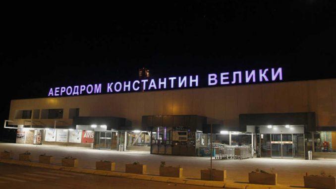 Er Srbiji 2,5 miliona evra za 80.000 praznih sedišta 1